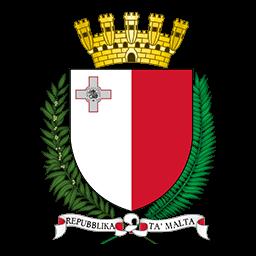 Flag マルタ留学